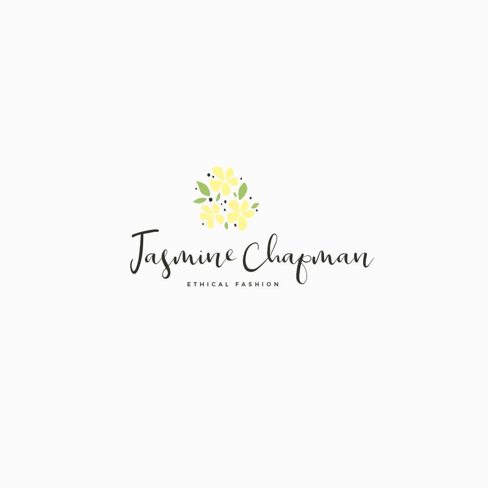 jasmine-chapman-logo-1.jpg