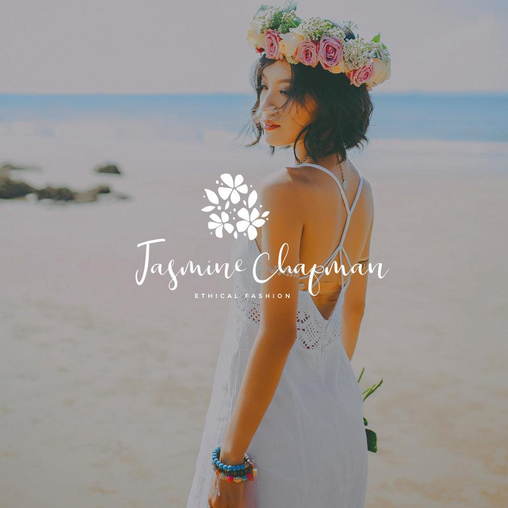 jasmine-chapman-logo-2.jpg