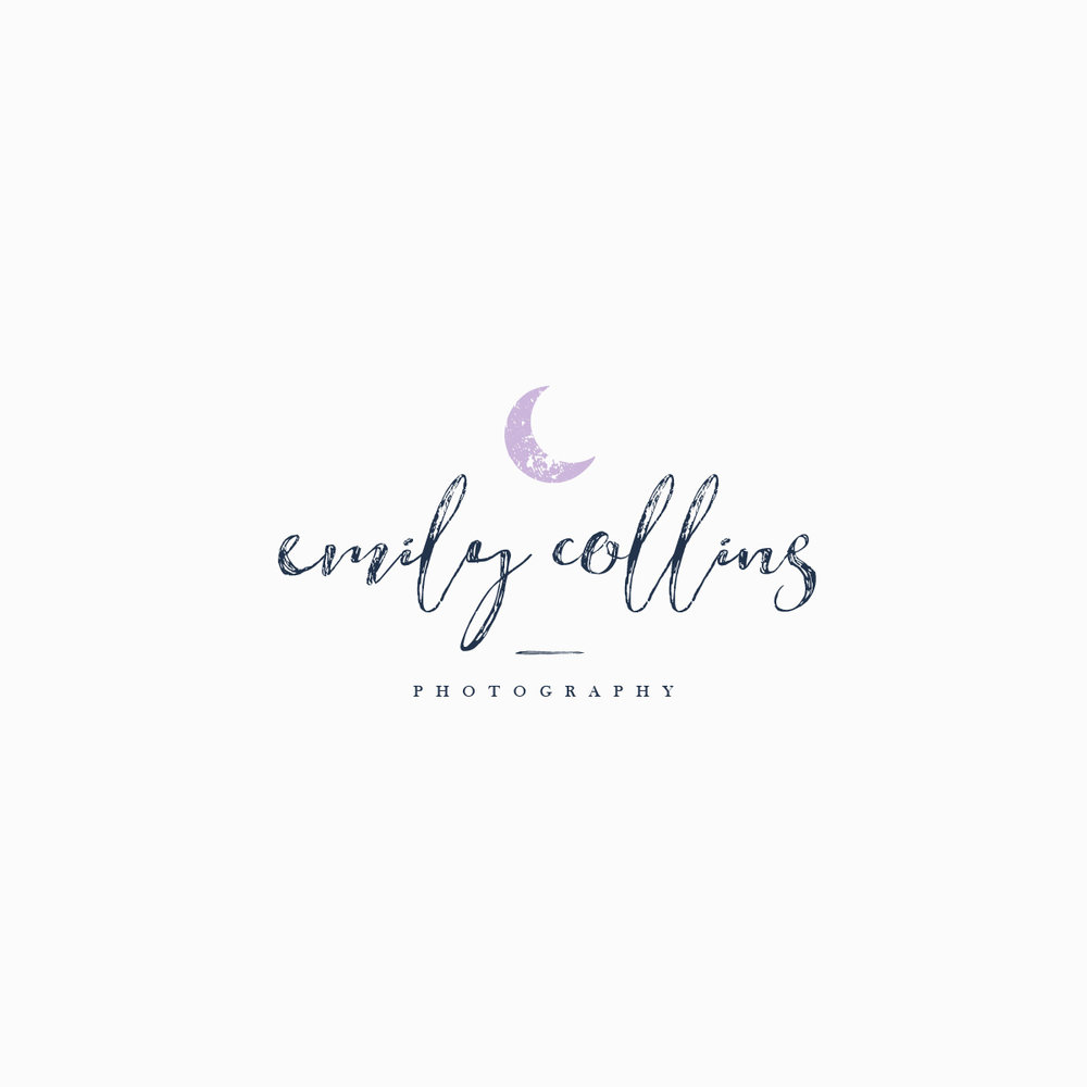 emily-collins-logo-1.jpg