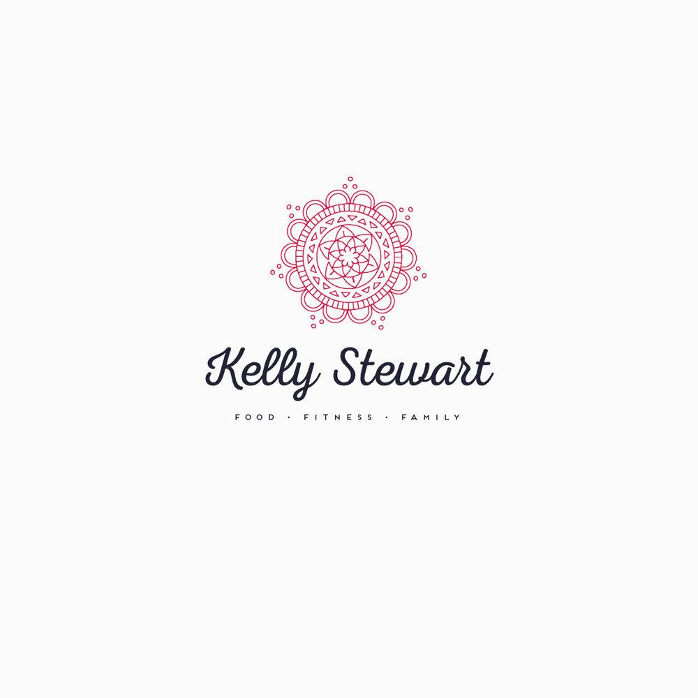 kelly-stewart-logo-1.jpg