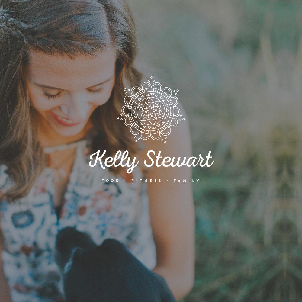 kelly-stewart-logo-2.jpg