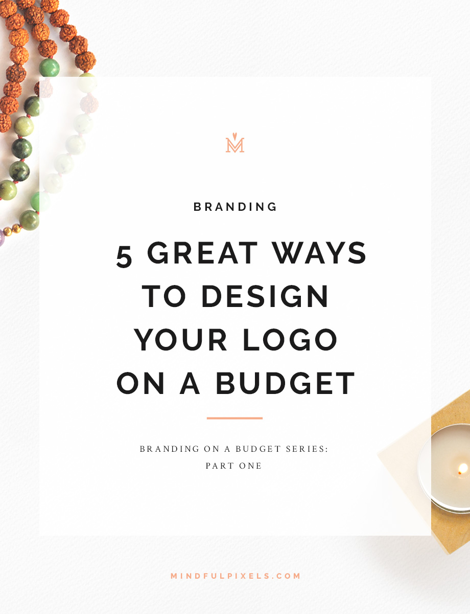 branding-on-a-budget---part-1a-pin.jpg