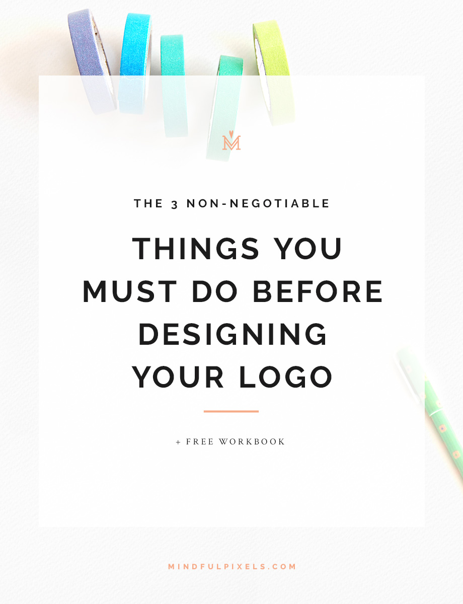 3-things-to-do-before-you-design-your-logo-pina.jpg