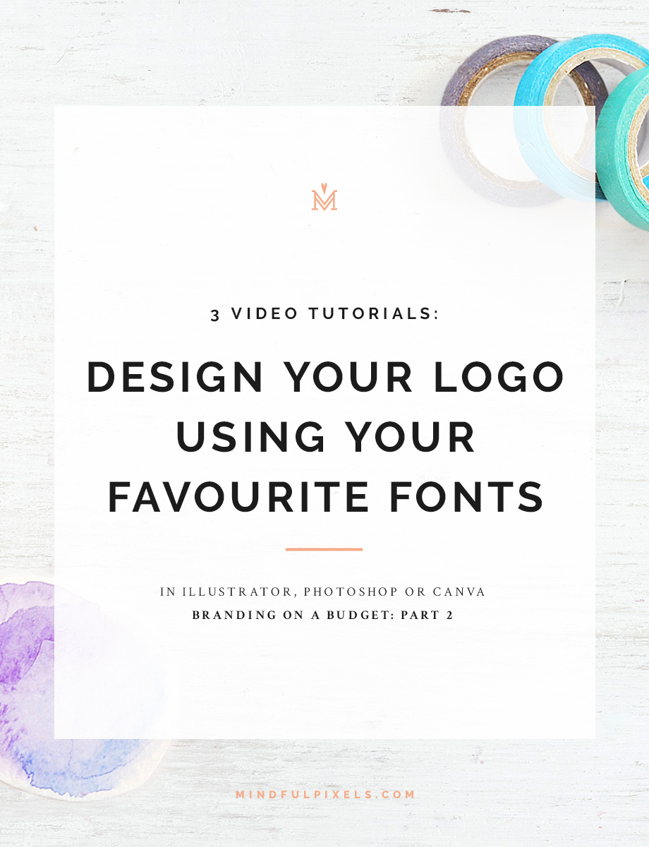 design-your-logo-using-your-favourite-fonts-pin.jpg