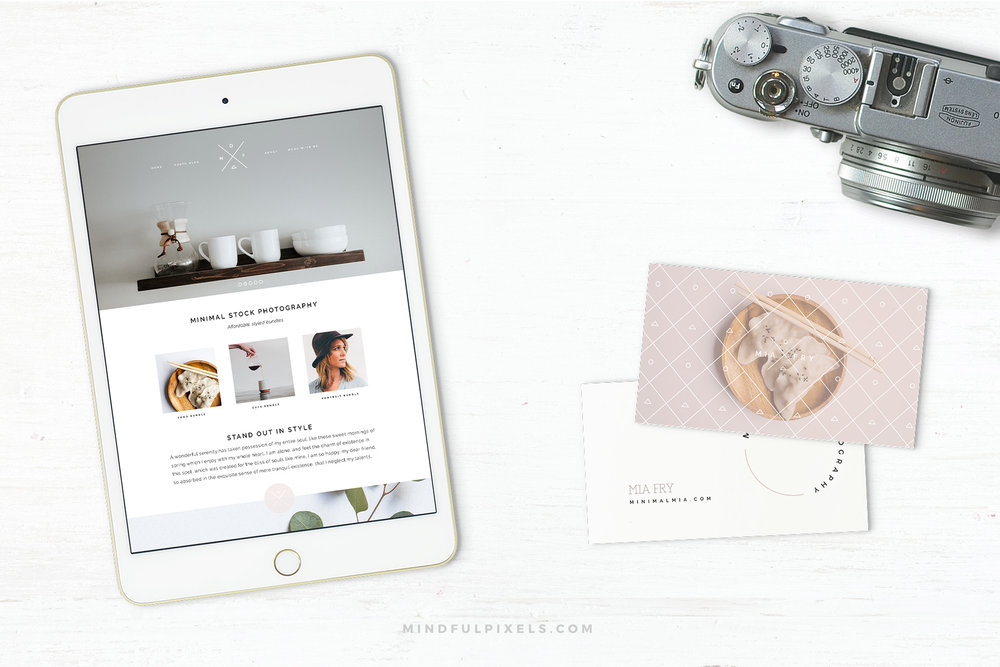 Araminta-Kit-2.jpg