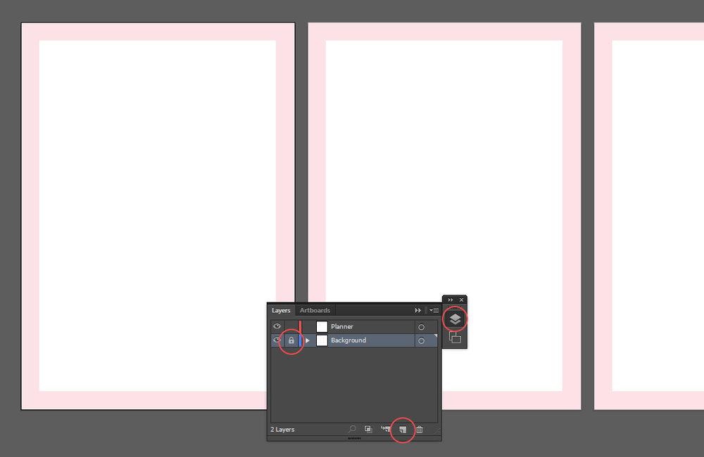 Create-PDF-Worksheets-with-Adobe-Illustrator--3.jpg
