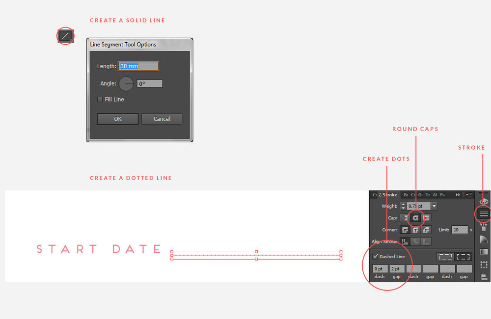 Create-PDF-Worksheets-with-Adobe-Illustrator--4.jpg