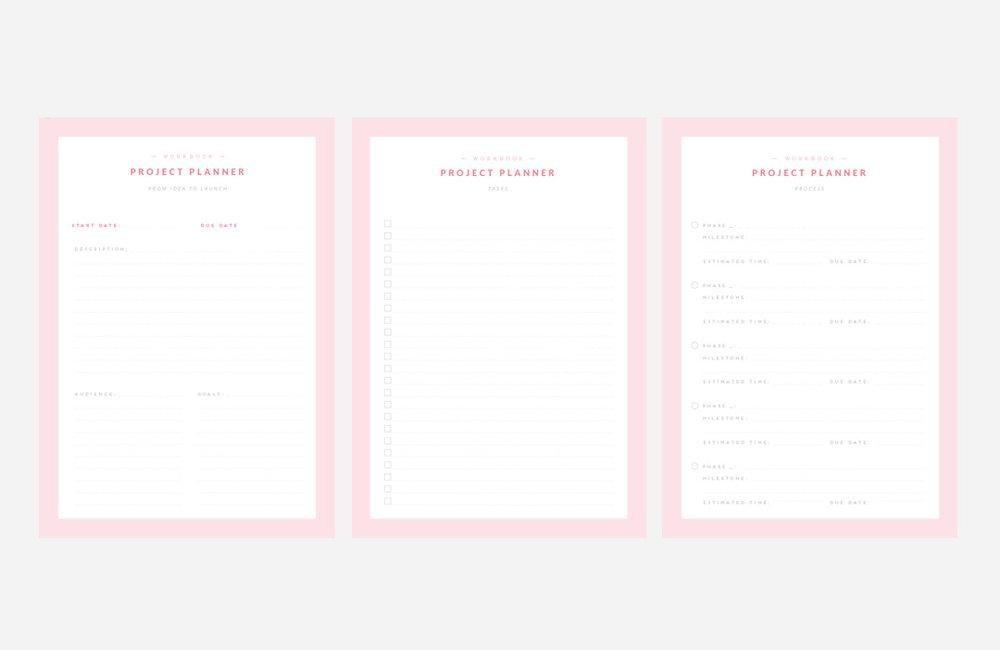 Create-PDF-Worksheets-with-Adobe-Illustrator--8.jpg