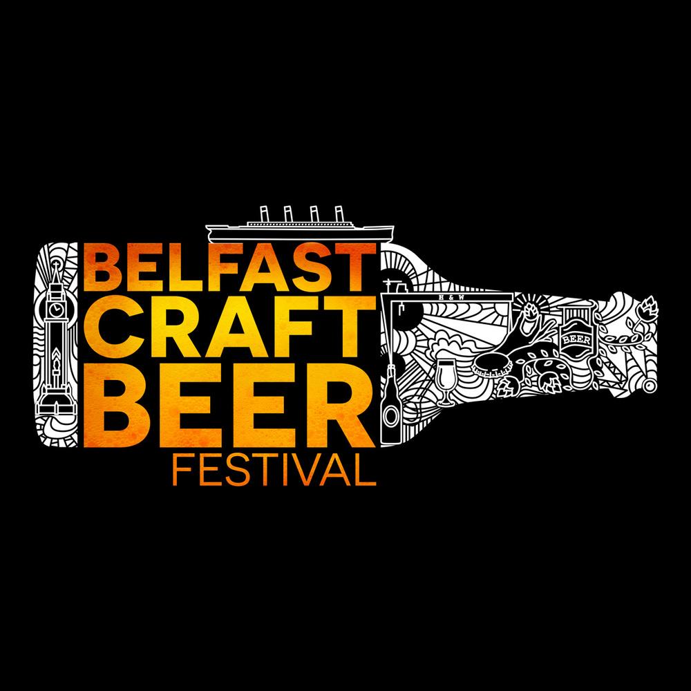 Craft Beer Festival Tickets