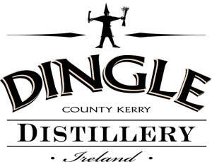 dingle.png
