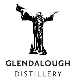 glendalough logo.png