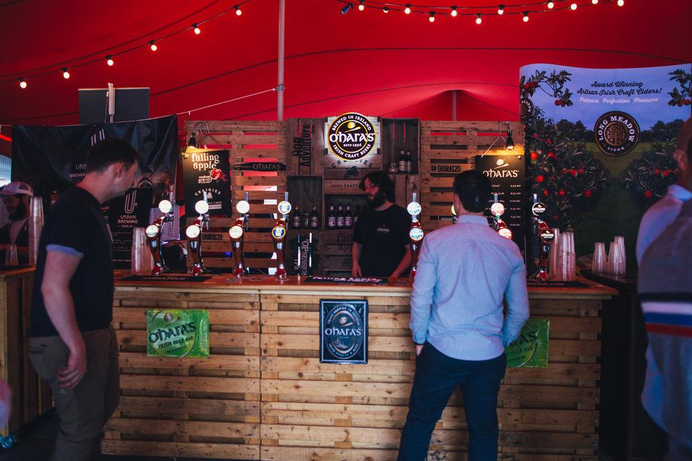 Belfats Beer Festival- -_MG_6998.jpg