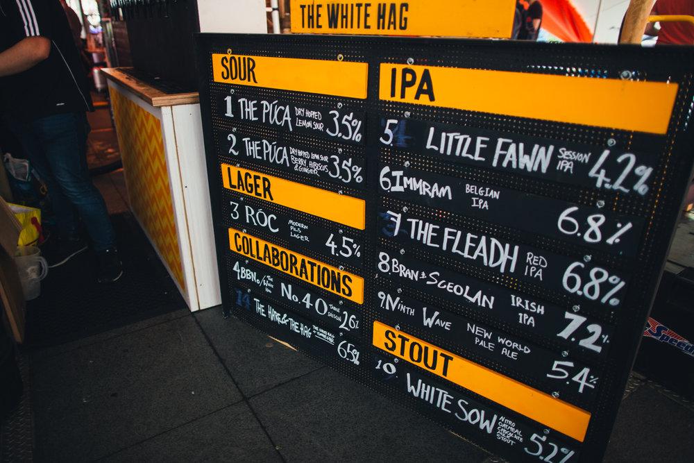 Belfats Beer Festival- -_MG_7008.jpg