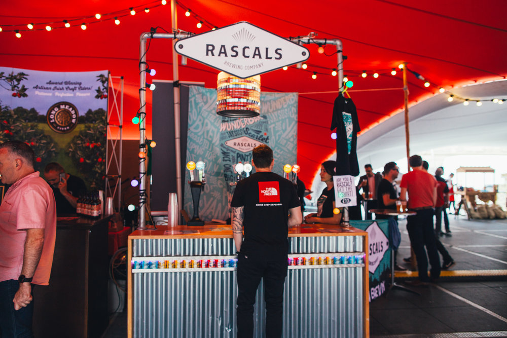 Belfats Beer Festival- -_MG_7034.jpg