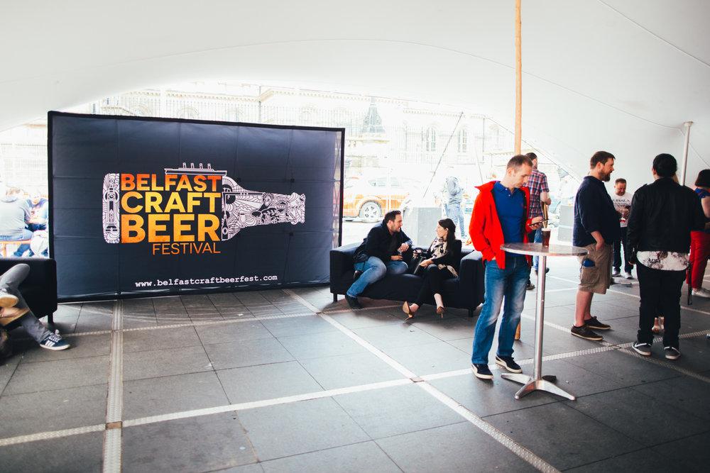 Belfats Beer Festival- -_MG_7043.jpg