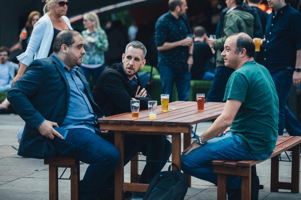 Belfats Beer Festival- -291A8545.jpg
