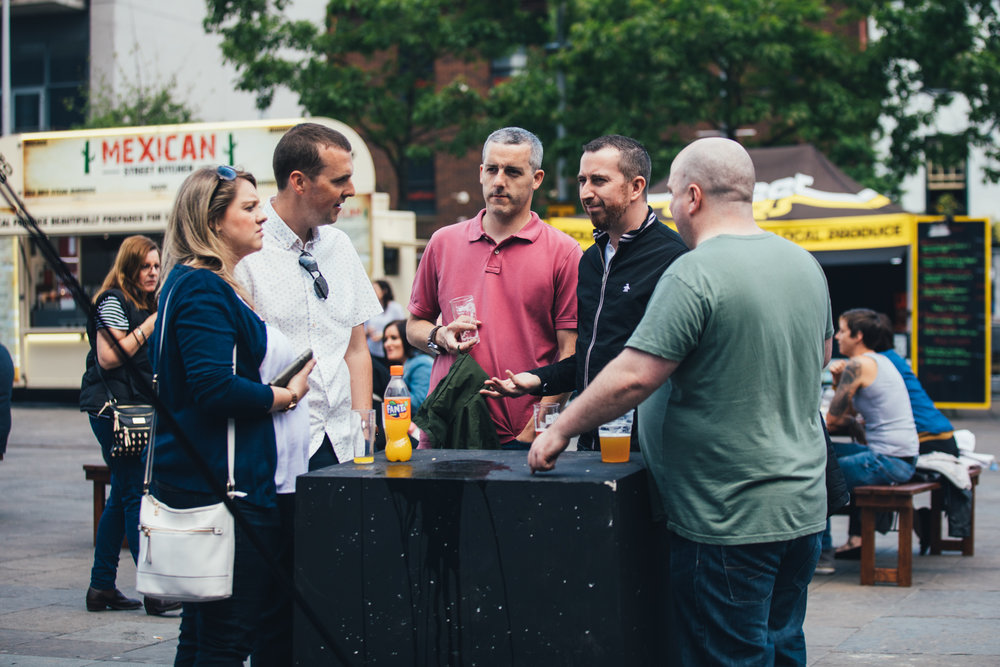 Belfats Beer Festival- -291A8555.jpg