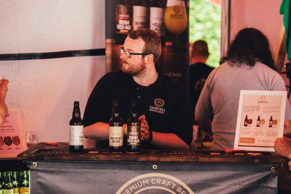 Belfats Beer Festival- -291A8614.jpg