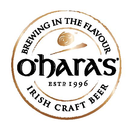 OH Seal (black&bronze)-01.png