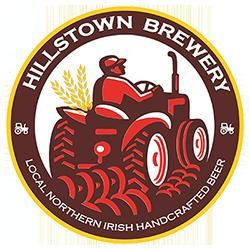 hillstown.png