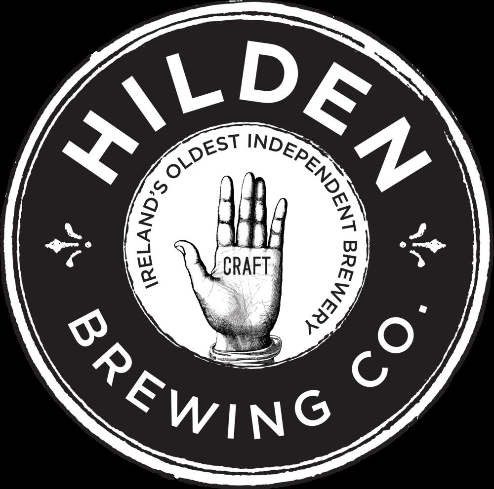 HILDEN-Circle-Logo.png