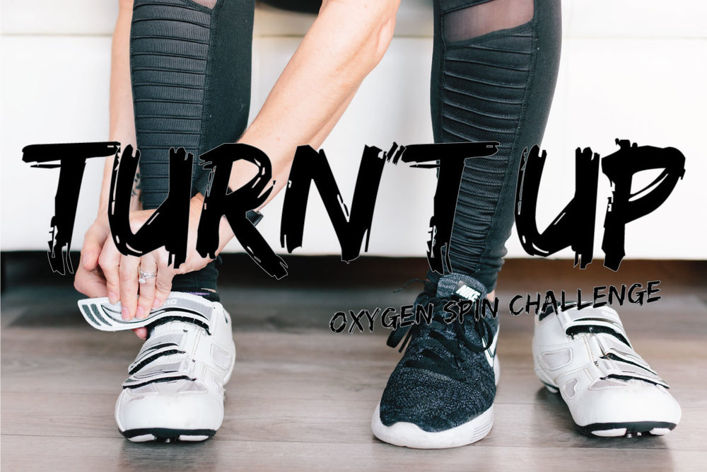 Turn't-Challenge.jpg