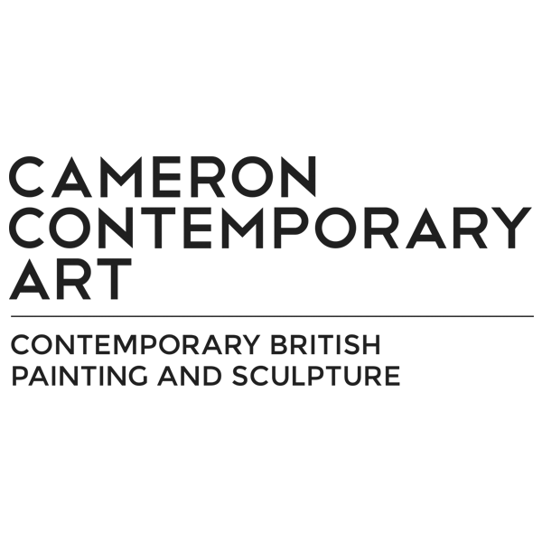 Cameron-Contemporary-Art-logo.png