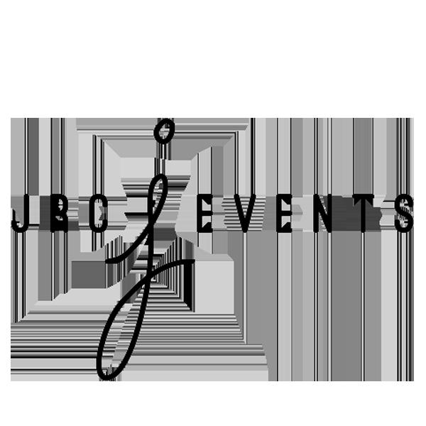 JRC-Events-logo.png