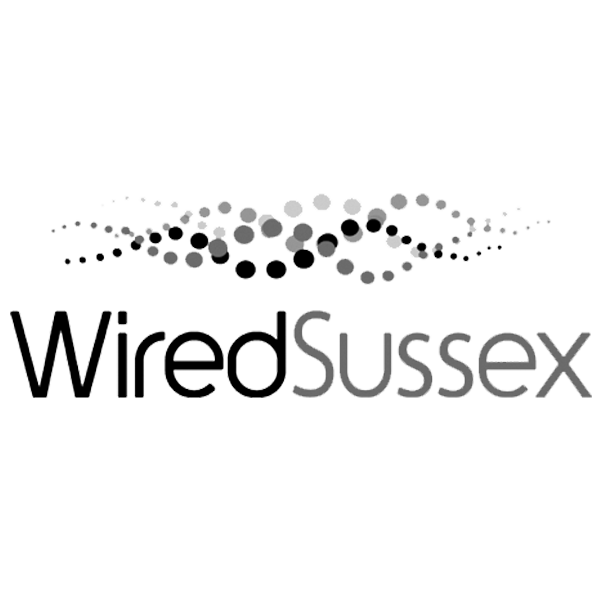 Wired-Sussex-logo.png