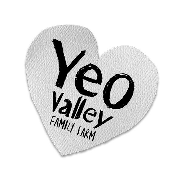 Yeo-Valley-logo.png