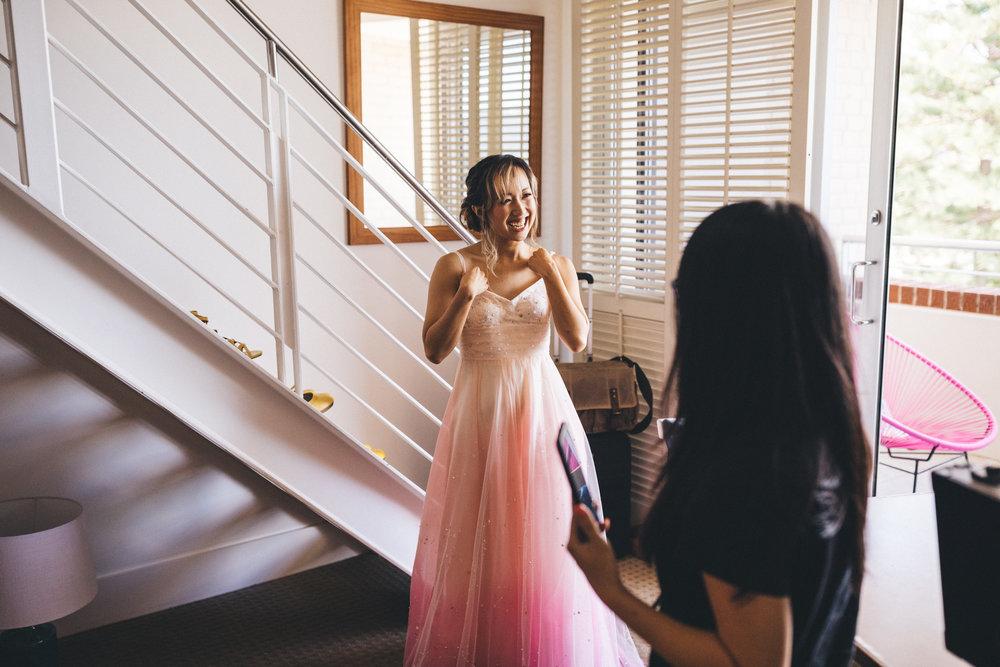 Desiree-Jake-Wedding-HI-RES-0079 (1).jpg