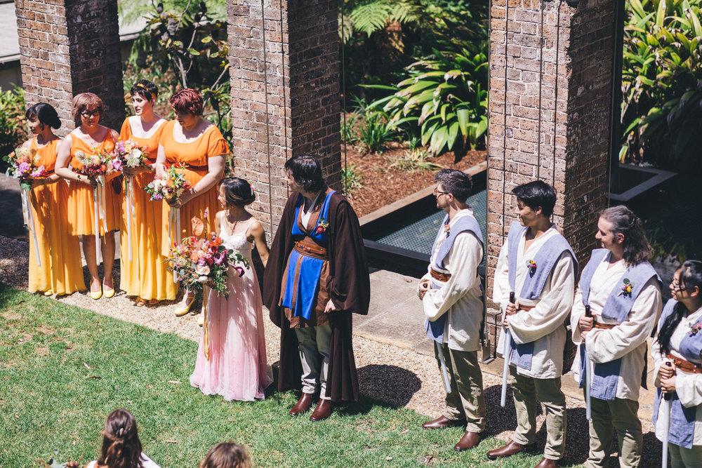Desiree-Jake-Wedding-HI-RES-0251.jpg