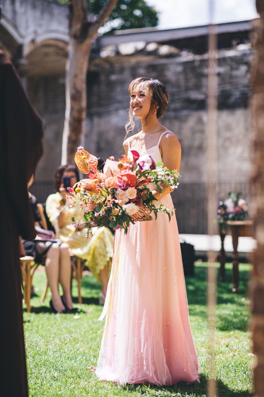 Desiree-Jake-Wedding-HI-RES-0269.jpg