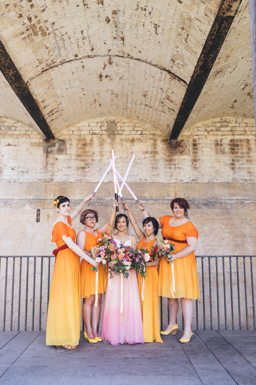 Desiree-Jake-Wedding-HI-RES-0438.jpg