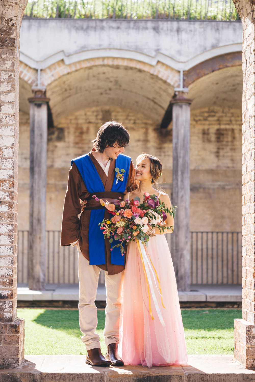 Desiree-Jake-Wedding-HI-RES-0493.jpg