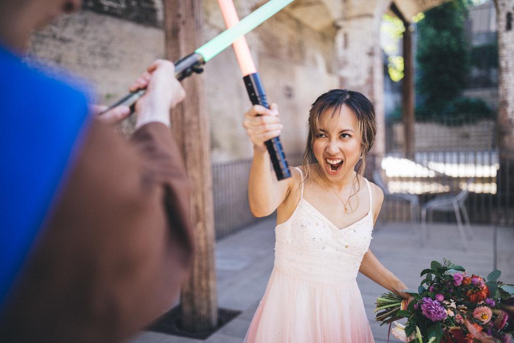 Desiree-Jake-Wedding-HI-RES-0533.jpg