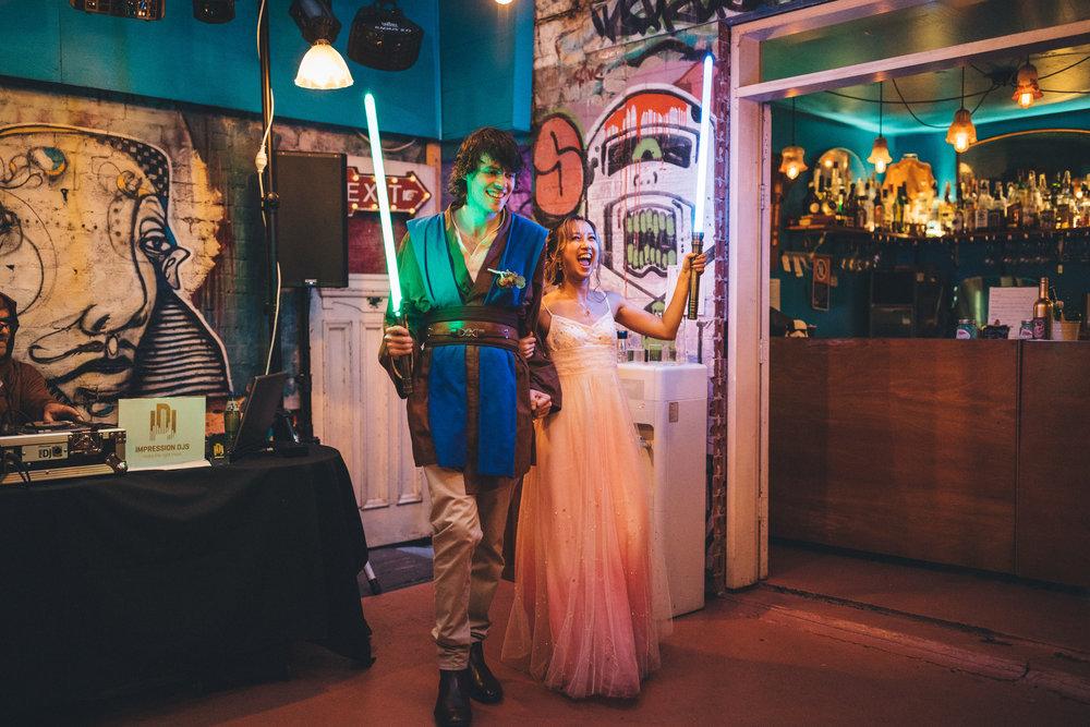 Desiree-Jake-Wedding-HI-RES-0665.jpg