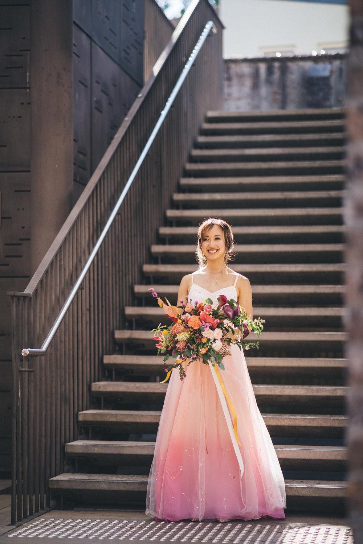 Desiree-Jake-Wedding-HI-RES-0486.jpg