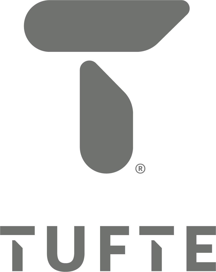 logo-contact.jpg
