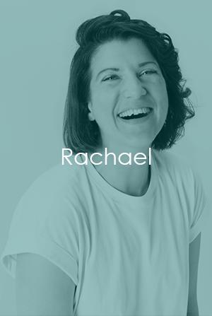 Rachael-1.png