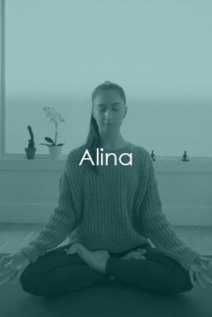 Alina.jpg