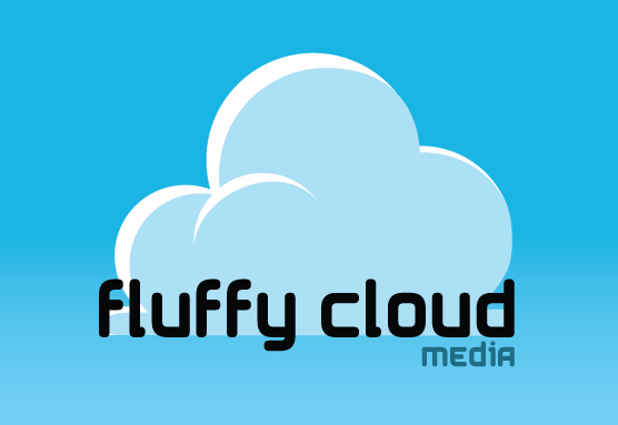 FLUFFY CLOUD MEDIA