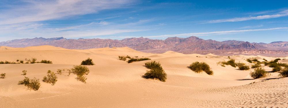 desert-landscape-sand-dunes-blog.jpg