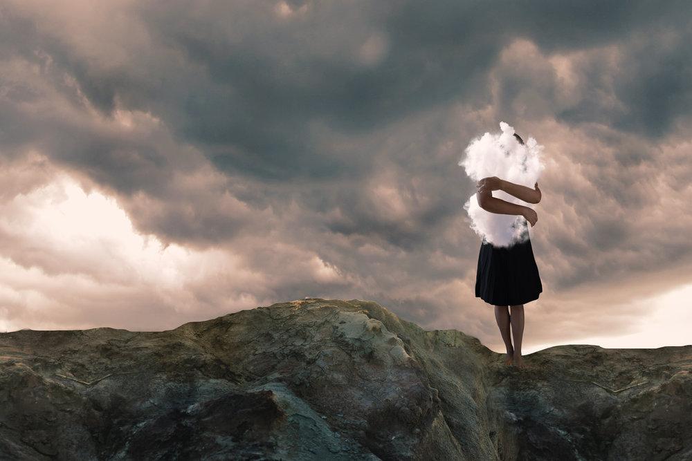 photography-self-portrait-surreal-cloud.jpg