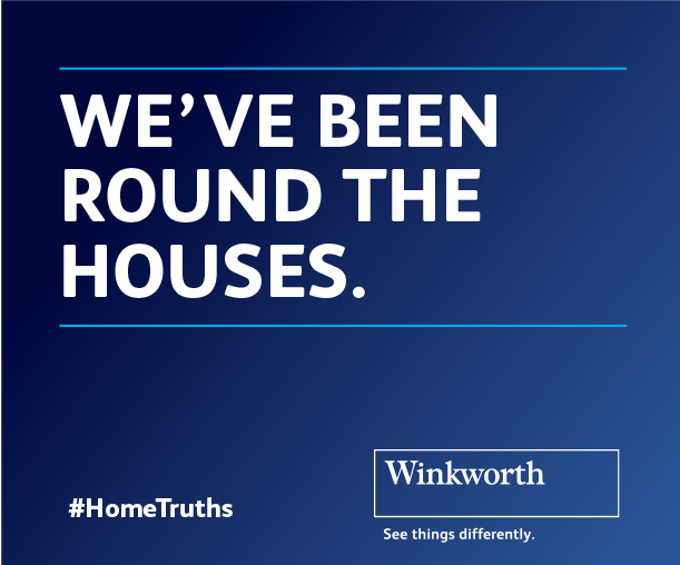 Winkworth Valuation Tool & MPU.jpg