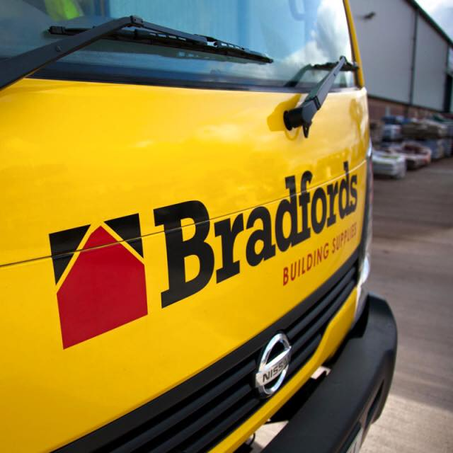 News gti bradfords building supplies solutioingenieria Gallery