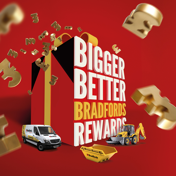 Bradfords Rewards.jpg