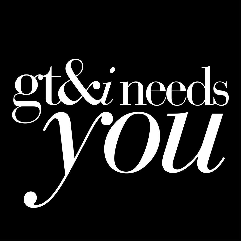 gtandi needs you.jpg
