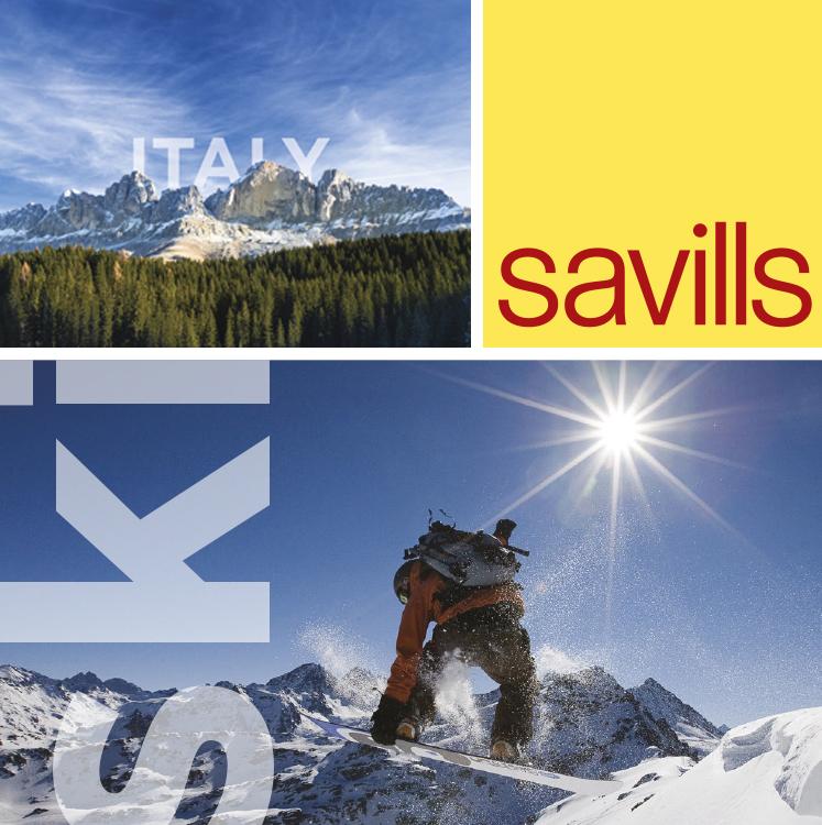 SAVILLS WEBSITE IMAGE 3.jpg
