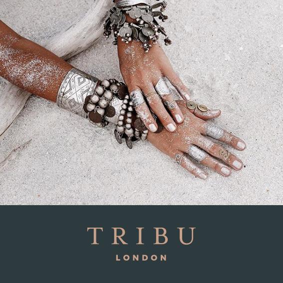 Tribu2.jpg